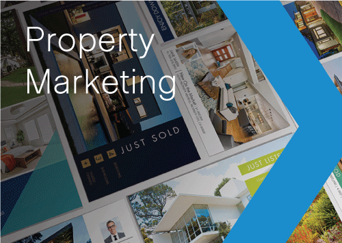 Property Marketing